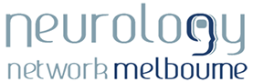 Neurology Network Melbourne | Subspecialty Neurology Practice