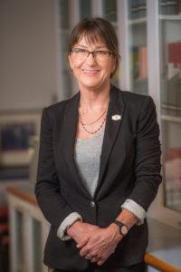 Sue Varley - Neurology Network Melbourne   Subspecialty
