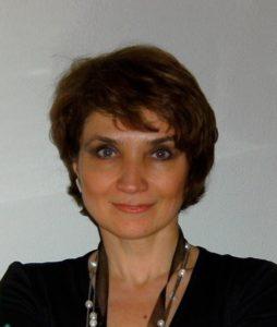Olga Skibina