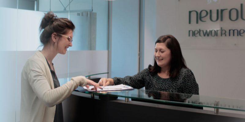 Neurology Network Melbourne - experts in specialty neurology