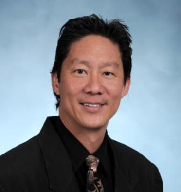 Prof Yu-Tze Ng